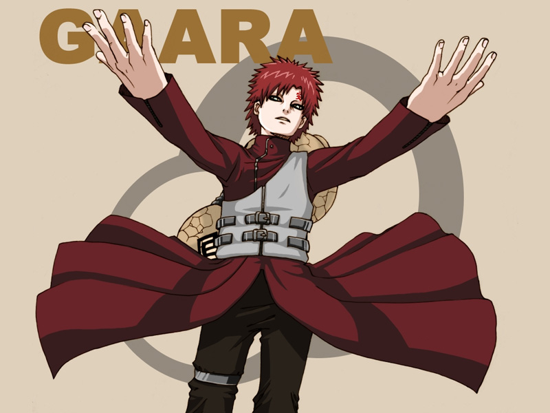 gaara-of-the-sand-small.jpg
